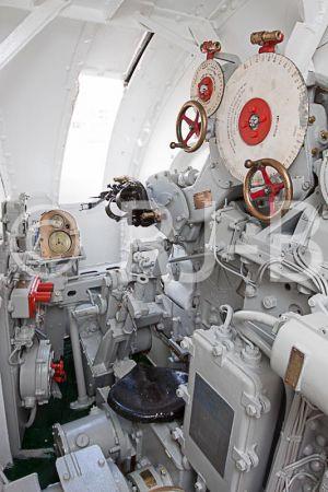 HMSBelfast200812No-793.jpg