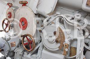 HMSBelfast200812No-798.jpg
