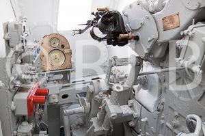 HMSBelfast200812No-800.jpg