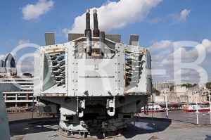 HMSBelfast200812No-820.jpg