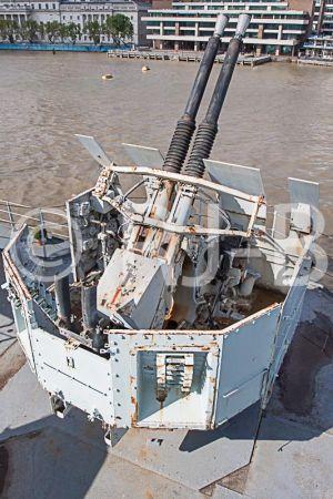 HMSBelfast200812No-825.jpg