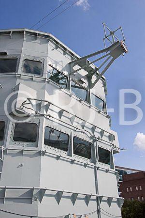 HMSBelfast200812No-871.jpg