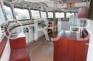 HMSBelfast200812No-890.jpg