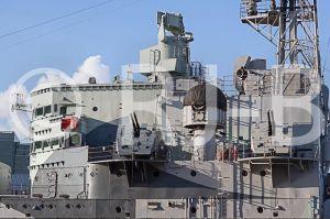 HMSBelfast200812No-911.jpg