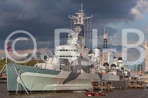 HMSBelfast200812No-920.jpg