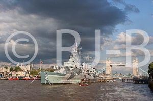 HMSBelfast200812No-932.jpg