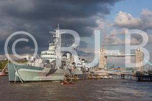 HMSBelfast200812No-941.jpg