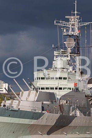 HMSBelfast200812No-948.jpg