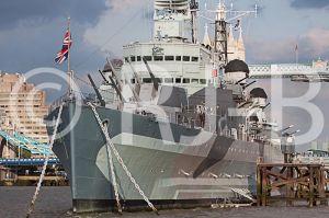 HMSBelfast200812No-968.jpg