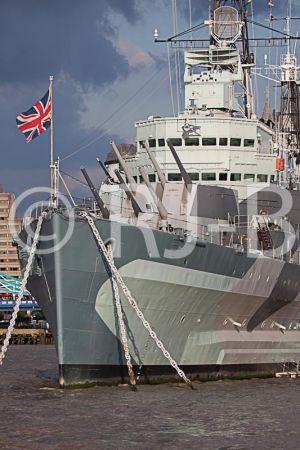 HMSBelfast200812No-977.jpg