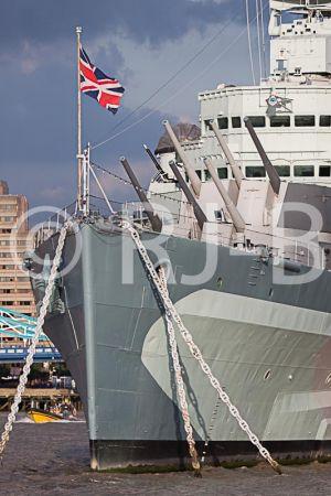 HMSBelfast200812No-983.jpg