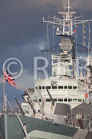 HMSBelfast200812No-1018.jpg