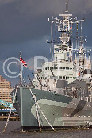 HMSBelfast200812No-1030.jpg