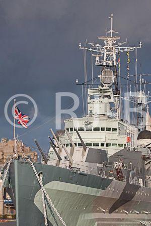 HMSBelfast200812No-1035.jpg