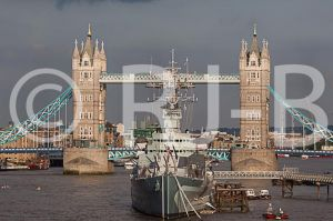 HMSBelfast200812No-1051.jpg