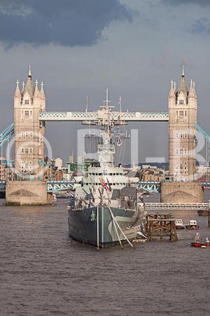 HMSBelfast200812No-1053.jpg