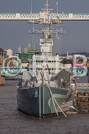 HMSBelfast200812No-1057.jpg