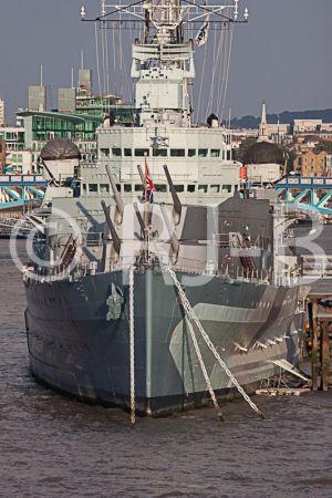 HMSBelfast200812No-1066.jpg