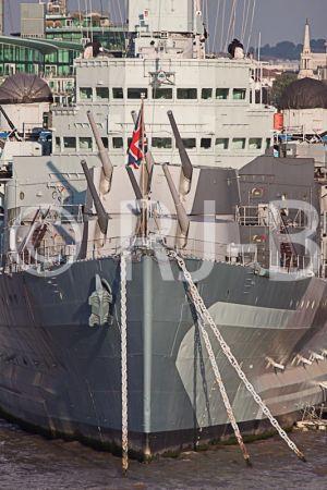HMSBelfast200812No-1067.jpg
