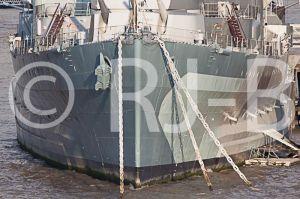 HMSBelfast200812No-1071.jpg