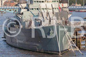 HMSBelfast200812No-1086.jpg