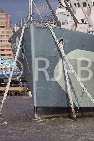 HMSBelfast200812No-986.jpg