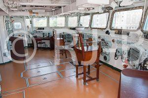 HMSBelfast230512IINo-109.jpg