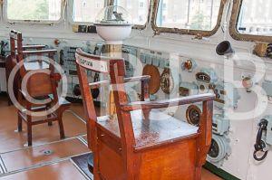 HMSBelfast230512IINo-113.jpg