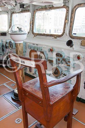 HMSBelfast230512IINo-119.jpg