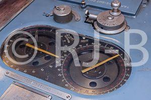 HMSBelfast230512IINo-138.jpg