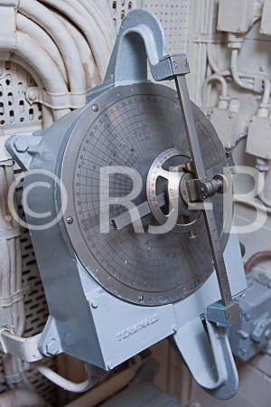 HMSBelfast230512IINo-142.jpg