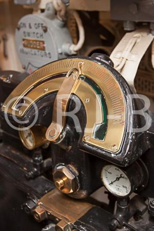 HMSBelfast230512IINo-156.jpg