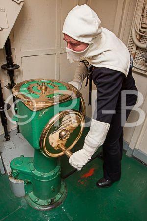 HMSBelfast230512IINo-165.jpg