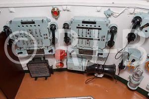 HMSBelfast230512IINo-41.jpg