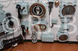 HMSBelfast230512IINo-42.jpg