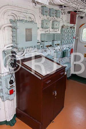 HMSBelfast230512IINo-44.jpg