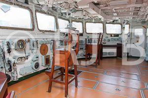 HMSBelfast230512IINo-45.jpg