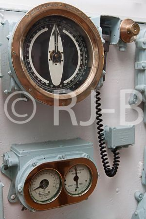HMSBelfast230512IINo-56.jpg