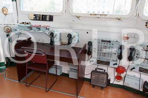 HMSBelfast230512IINo-78.jpg