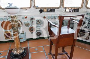 HMSBelfast230512IINo-82.jpg