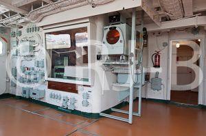 HMSBelfast230512IINo-88.jpg