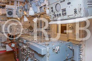 HMSBelfast270411IINo-107.jpg