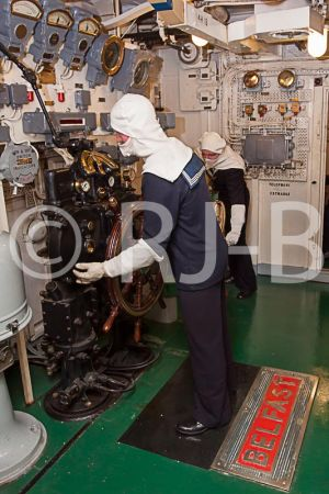 HMSBelfast270411IINo-118.jpg