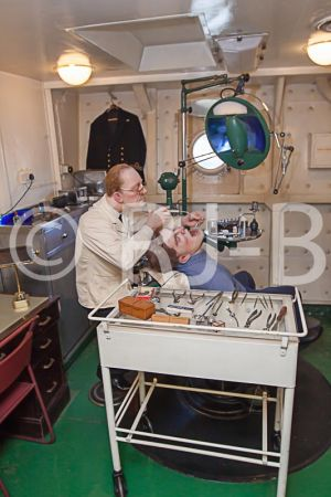 HMSBelfast270411IINo-129.jpg