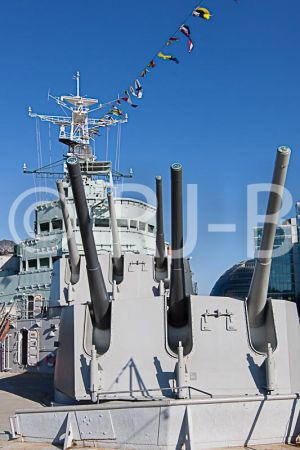 HMSBelfast270411IINo-149.jpg