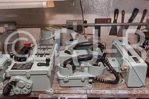 HMSBelfast270411IINo-31.jpg