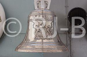 HMSBelfast270411IINo-47.jpg