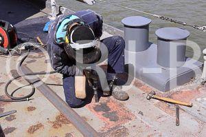 HMSBelfastNo0090.jpg