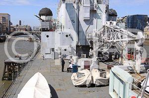 HMSBelfastNo0106.jpg