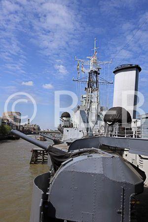 HMSBelfastNo0115.jpg